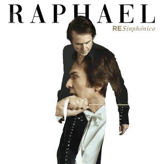 Mi Gran Noche Raphael Mp3 Descargar Mp3upm Com