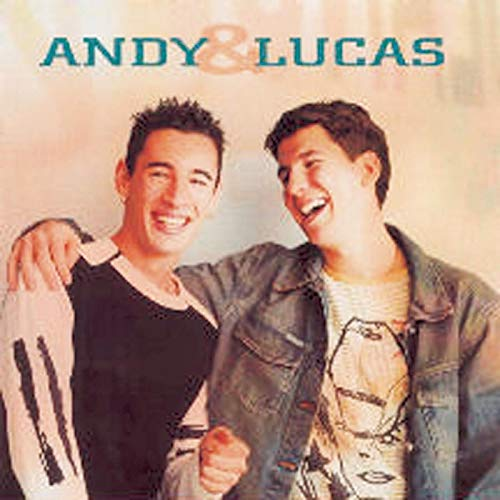 Tanto La Queria Andy Y Lucas Mp3 Descargar Mp3upm Com